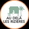 Au-Delà Les Rizières